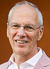 Franz Rutz - Lehrer für Transzendentale Meditation